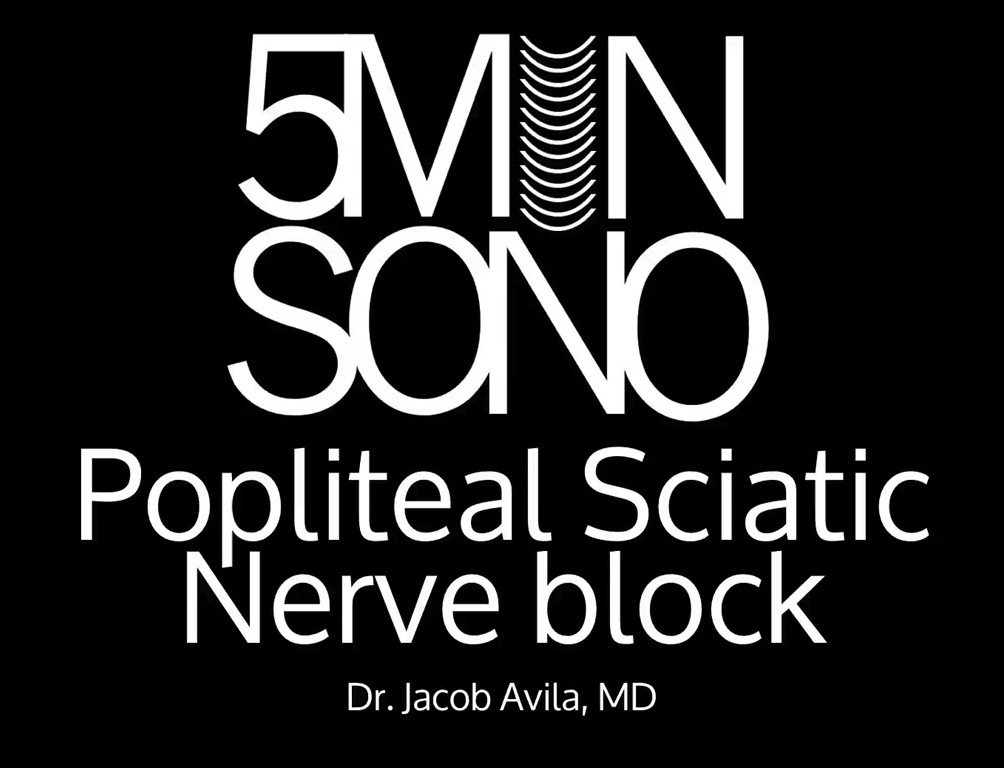 Pop_Block