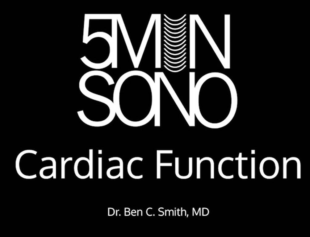 cardiac_function