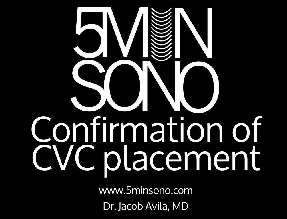 CVC_Confirmation