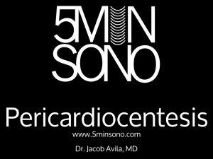 5-min-sono-pericardiocentesis-023